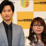 相席スタート山崎ケイのダイエット方法が凄い!1週間で3kg痩せた方法は?