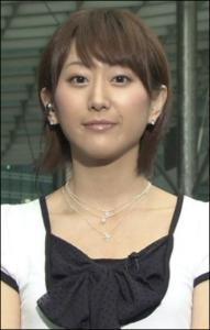 松本 人 志 娘 年齢