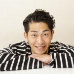 ジャンポケ太田の嫁・近藤千尋がかわいい!子供はいる?馴れ初めは?