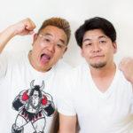 サンドウィッチマンのファン・小島さんの職業や勤務先は?ライブでのいじりも面白い!