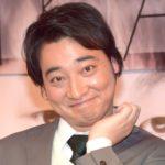 ジャンポケ斉藤が結婚した嫁が可愛い!子供はいる?馴れ初めは競馬?
